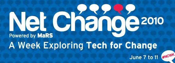 NetChange-ds